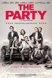 [酒会|The Party][2017][1.44G]