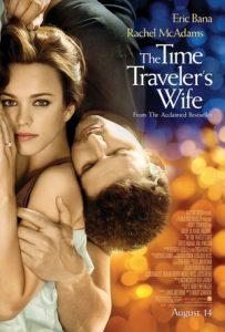 [时间旅行者的妻子|The Time Traveler's Wife][2009][1.92G]