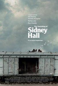 [消失的西德尼·豪尔|The Vanishing of Sidney Hall][2017][2.27G]