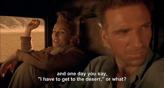 [英国病人|The English Patient][1996][2.22G]