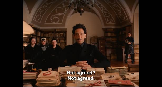 [布达佩斯大饭店|The Grand Budapest Hotel][2014][1.89G]