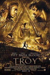 [特洛伊 Troy][2004][2.2G]