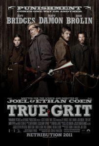 [大地惊雷|True Grit][2010][2.08G]
