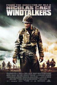 [风语者|Windtalkers][2002][2.21G]