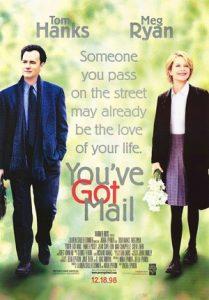 [电子情书|You've Got Mail][1998][1.88G]