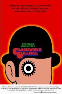[发条橙 A Clockwork Orange][1971][2.59G]
