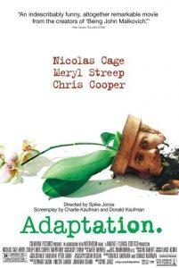 [改编剧本|Adaptation.][2002][2.4G]