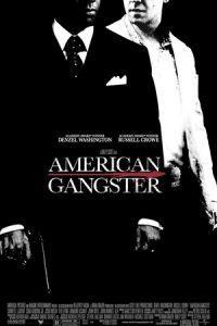 [美国黑帮|American Gangster][2007][1.2G]