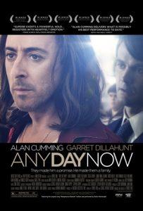 [爱若此时|Any Day Now][2012][2.02G]