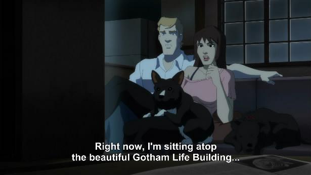 [蝙蝠侠:黑暗骑士归来(上)|Batman: The Dark Knight Returns, Part 1][2012][1.61G]