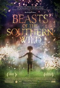 [南国野兽|Beasts of the Southern Wild][2012][1.99G]