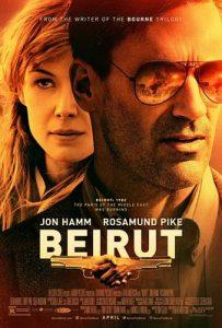[贝鲁特|Beirut][2018][1.98G]