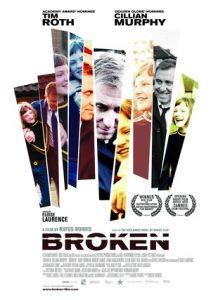 [拼贴幸福|Broken][2012][1.92G]