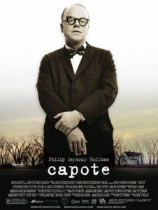 [卡波特|Capote][2005][2.13G]