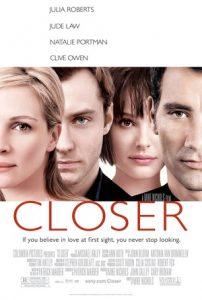 [偷心|Closer][2004][1.45G]