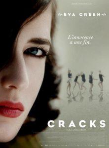 [裂缝|Cracks][2009][1.94G]