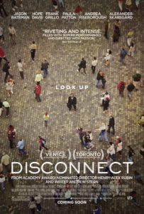 [断线|Disconnect][2012][2.17G]