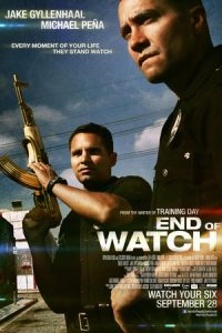[警戒结束|End of Watch][2012][2.02G]