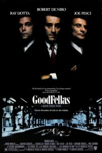 [好家伙|Goodfellas][1990][2.71G]