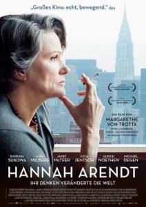 [汉娜·阿伦特|Hannah Arendt][2012][1.23G]