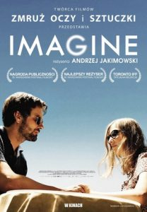 [美丽心境界 Imagine][2012][1.27G]