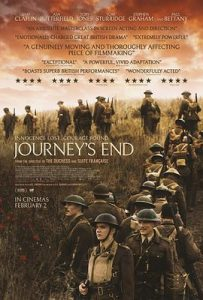 [旅程终点|Journey's End][2017][1.99G]