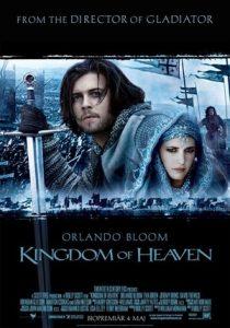 [天国王朝|Kingdom of Heaven][2005][3.7G]