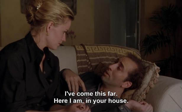 [离开拉斯维加斯|Leaving Las Vegas][1995][2.09G]