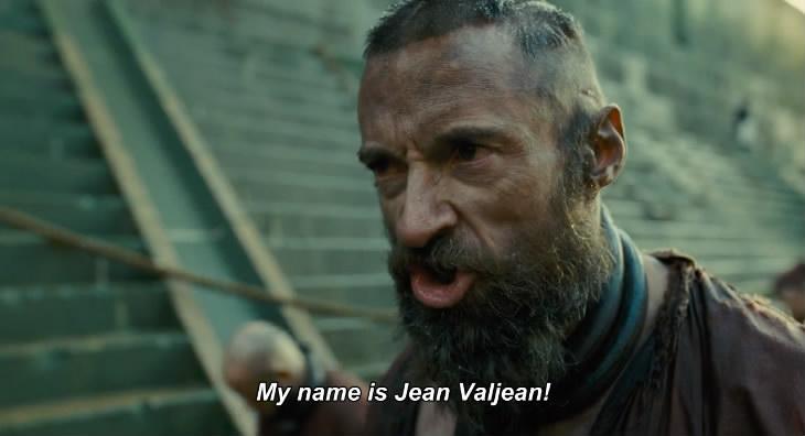 [悲惨世界|Les Miserables][2012][1.27G]