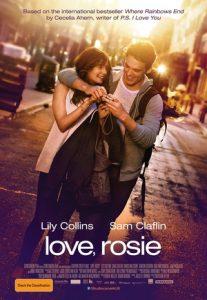 [爱你,罗茜|Love, Rosie][2014][1.91G]