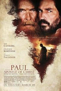 [使徒保罗|Paul, Apostle of Christ][2018][2.06G]