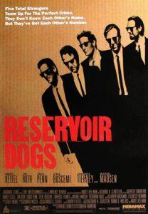 [落水狗|Reservoir Dogs][1992][1.87G]