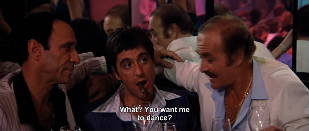 [疤面煞星|Scarface][1983][2.76G]