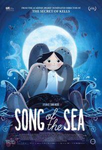 [海洋之歌|Song of the Sea][2014][1.98G]
