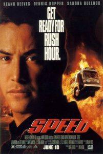 [生死时速|Speed][1994][2.16G]