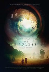 [无尽|The Endless][2017][2.26G]