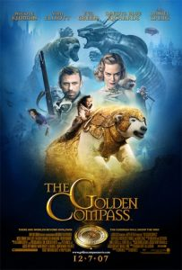 [黄金罗盘|The Golden Compass][2007][2.06G]