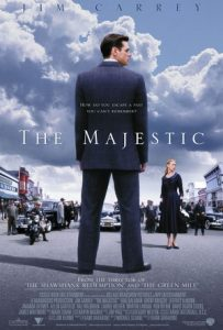 [电影人生|The Majestic][2001][3.24G]