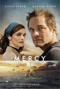 [怜悯|The Mercy][2018][1.84G]