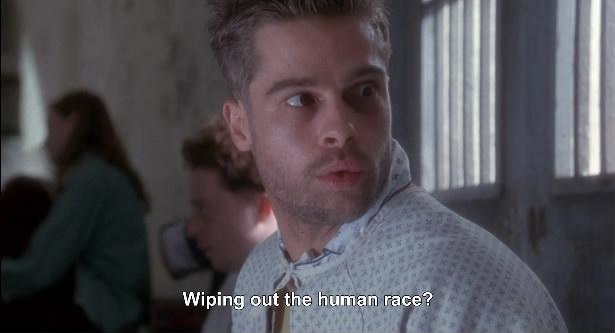 [十二猴子|Twelve Monkeys][1995][1.99G]