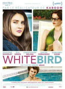 [暴风雪中的白鸟|White Bird in a Blizzard][2014][1.94G]