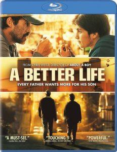 [更好的生活|A Better Life][2011][1.79G]