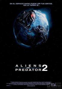[异形大战铁血战士2 AVPR: Aliens vs Predator - Requiem][2007][1.83G]