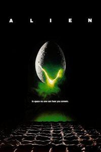 [异形|Alien][1979][2.18G]