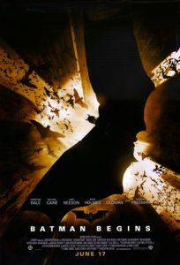 [蝙蝠侠:侠影之谜 Batman Begins][2005][2.67G]