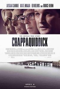 [查帕奎迪克|Chappaquiddick][2017][1.96G]