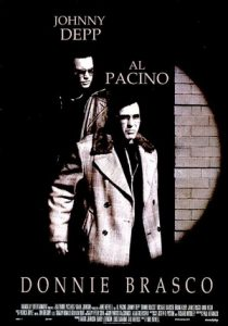 [忠奸人|Donnie Brasco][1997][2.6G]