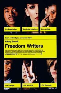 [自由作家|Freedom Writers][2007][2.57G]