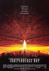 [独立日|Independence Day][1996][2.86G]