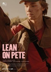 [赛马皮特|Lean on Pete][2017][2.17G]